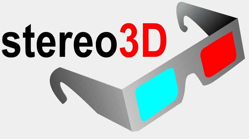 3Dstero.jpg