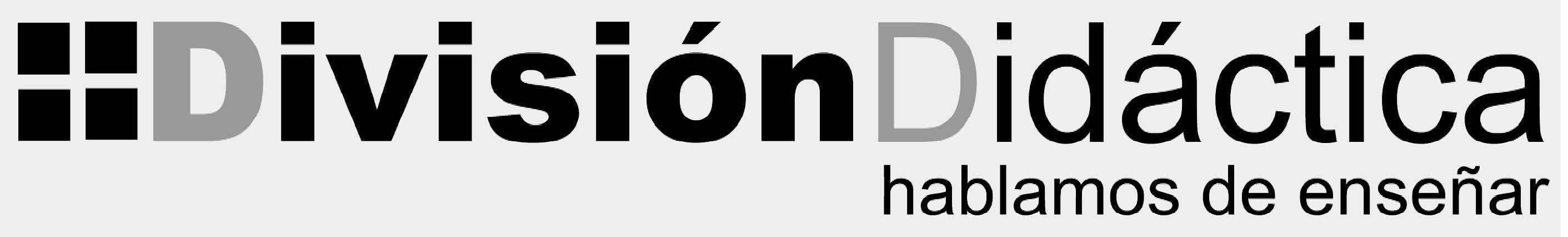 DivisionD.jpg